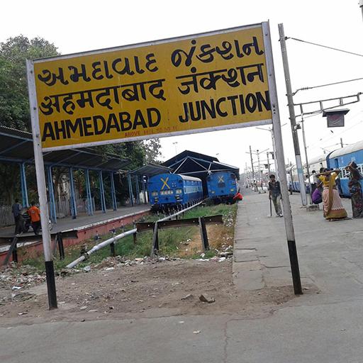 ahmedabad.png
