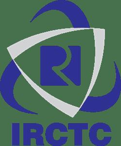 logo_irctc.png