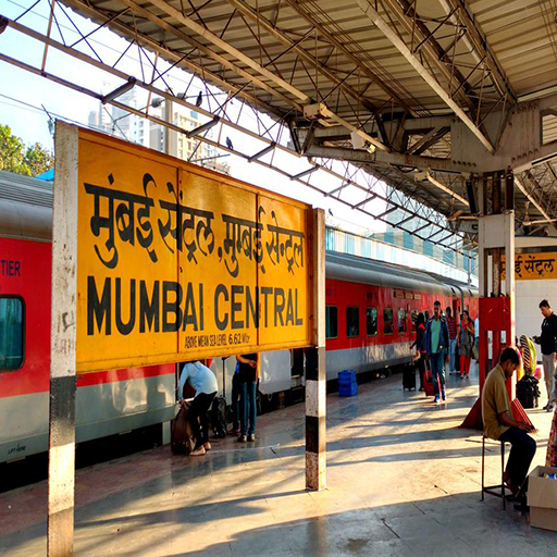 mumbai_central.png